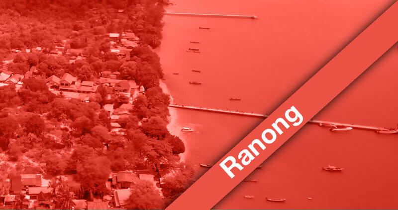 KBV-visa-run-Ranong-category-banner
