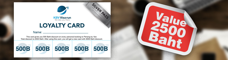 KBV-visa-run-penang-VAN-promo