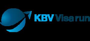 KBV Phuket Visa Run | Thai Visa Run